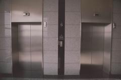 Mantenimiento-de-ascensores-en-Madrid-2
