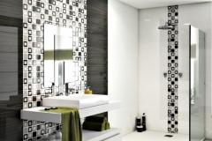Coruña baños, calidad al mejor precio