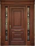 puerta-226x300-al