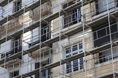 rehabilitaciones-edificios