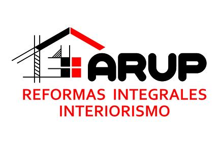 Logo_Arup_10